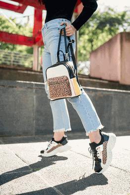 5ce02eeff738 MOOW - Grossiste chaussure en ligne